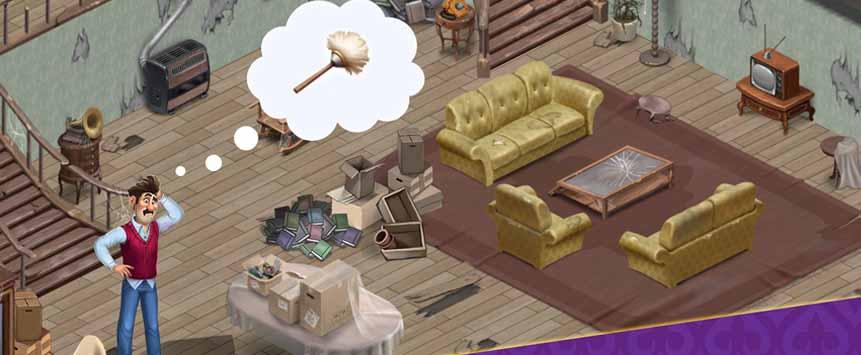 دانلود بازی گلمراد برای اندروید نسخه هک شده