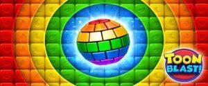دانلود بازی Toon Blast 5657 انفجار مکعب ها برای اندروید, دانلود نسخه هک شده بازی انفجار مکعب ها, دانلود نسخه مود شده بازی انفجار مکعب ها با سکه بی نهایت, دانلود نسخه بی نهایت بازی انفجار مکعب ها, دانلود نسخه رایگان بازی انفجار مکعب ها, نسخه قدیمی بازی Toon Blast, دانلود نسخه جدید بازی Toon Blast, دانلود نسخه پولی بازی Toon Blast, دانلود بازی Toon Blast, دانلود بازی انفجار مکعب ها برای آیفون