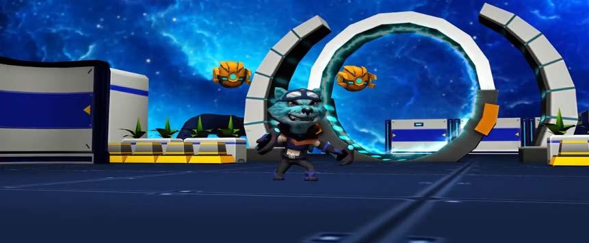 دانلود بازی Guardians: Alien Hunter 0.0.28 نگهبانان شکارچی: بیگانه ها مود شده
